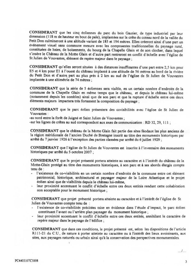 PC La Chapelle Glain1_Page_3