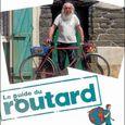 2011-routard-bretagne